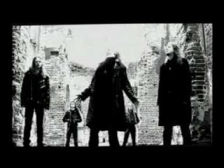 GODS TOWER - The Eerie