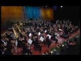 Berliner Philharmoniker - Edward Elgar Salut d'amour op. 12 2010