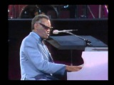 Ray Charles - Full Concert -