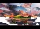 Сказочно красивая мелодия Раймонд Паулс Старый клавесин