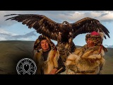 2 HOURS Long Shamanic Meditation Music Deep Trance Tuvan Throat Singing Journey Drumming