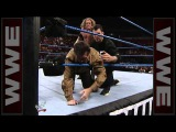 Triple H vs. Mr. McMahon - WWE Championship Match: SmackDown, September 16, 1999