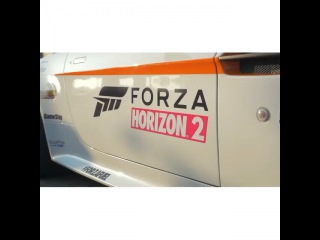 """Tanner Foust on Instagram: """"Life in the Foust Lane Episode 3 is live now! Check out Part 1 of the Forza Fuel Challenge at http://bit.ly/1Ph7Rp5 #forzalfuel…"""""""