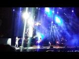 Eighties Anthem - David Garrett