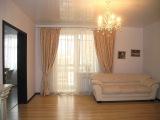Продаётся 3-х ком. квартира 110 кв.м. по ул.Баки Урманче, д.8 (ЖК Солнечный город) в г.Казани