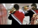 Operation Band Prank The Final Countdown