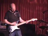 Oz Noy with Will Lee &amp Dave Weckl-
