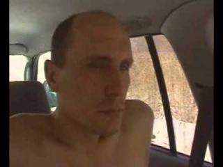 Виталий Дёмочка Спец серия 8