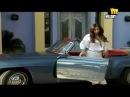 arab music Melissa Kam Sana/  favorite