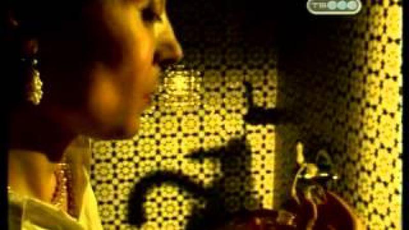 Тайные знаки. Легенда о себе самой. Коко Шанель. (ТВ3 09.04.2009)