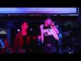 Стас Шуринс Feat. Giacomo - Водопад времени. Live (Естественный отбор)