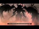 Dragon Nest SEA: Level 80 Trailer