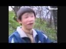 Великий Гэтсби русский трейлер