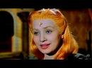 Детские фильмы. Принцесса с золотой звездой Сказка