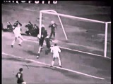 1969 (26.11) Fiorentina (Florence Italy) - Dynamo (Kiev USSR) - 0-0 Champions Cup