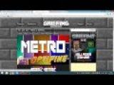 [DestTheBest]Как установить чит Metro?