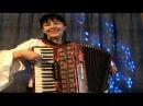 WIESŁAWA DUDKOWIAK AKORDEON her most beautiful accordion melodies
