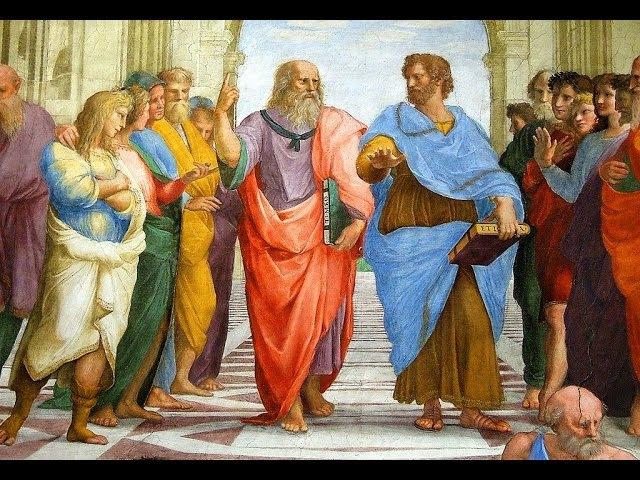 Sabedoria e Antiguidade Gregos Dublado Documentário Discovery Civilization