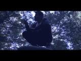 KIDDBUU - Raigeki (Official Music Video)