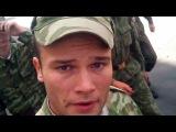 Макс Корж &amp Dj Selebrium - Алкоголь