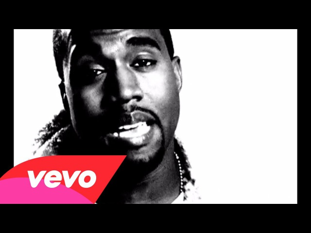 Kanye West - Heard Em Say ft. Adam Levine