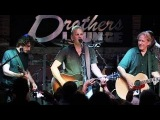 Kevin Costner &amp Modern West with Lily Costner - live concert -