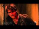 Однажды в сказке 5 сезон 13 серия промо Once Upon a Time 5x13 Sneak Peek HD