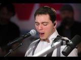 Родион Газманов Давай (#LIVE Авторадио)