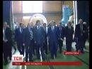 Януковича та решту посадовців-втікачів судитимуть заочно