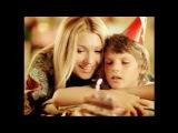 АНЖЕЛИКА Агурбаш - Я буду жить для тебя (official video) 2006