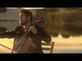 River Flows in You - Cello amp Piano Orchestral Version ft. David Solis
