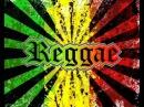SOJA - Rasta Courage