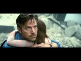 Бэтмен против Супермена: На заре справедливости►2016(Русский трейлер)