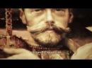 Русские и Сербы -Кубанский Казачий хор Родна Србиjo