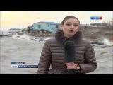 Супер проект моста в Крым через Керченский пролив