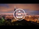 KSHMR &amp ZAXX - Deeper (Original Mix)