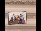 Jan Garbarek, Charlie Haden, Egberto Gismonti - Folk Songs (1981) Full Album Completo