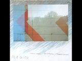 Charlie Haden, Jan Garbarek, Egberto Gismonti - Magico (1980) Full Album Completo HD