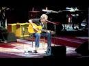 Eric Clapton Still Got The Blues Royal Albert Hall London 24 05 11 HD