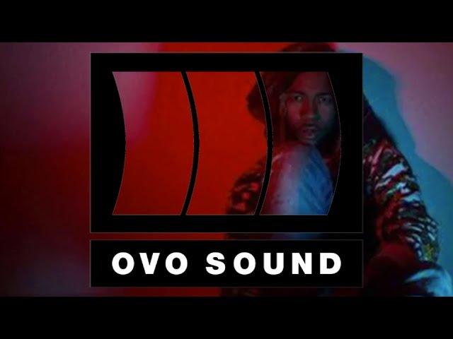 PARTYNEXTDOOR - I'm Good [feat. Amir Obe] (Explicit)