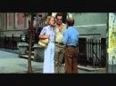1977 Энни Холл Annie Hall