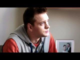 молодежка 3 сезон 11 серия смотреть онлайн 16 02 2015 в хорошем качестве
