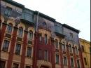 Маленькие детали большого города композитор Паша Канторов