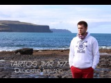 Tartos - JMR 197 (Dedicated Ireland)