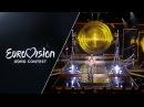 Freddie - Pioneer (Hungary) National Final Performance