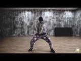 Future feat Drake Where Ya At (Сhoreography by Maria Kolotun)