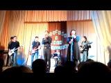 3 Концерт ZV. ДЕНЬ СТУДЕНТА 2014.