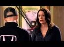 Community S06E07 - you're so stupid