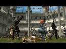 Lineage II Chronicle 2: Age of Splendor - Gameplay Video