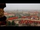 PRAGA part 1 / Прага часть 1